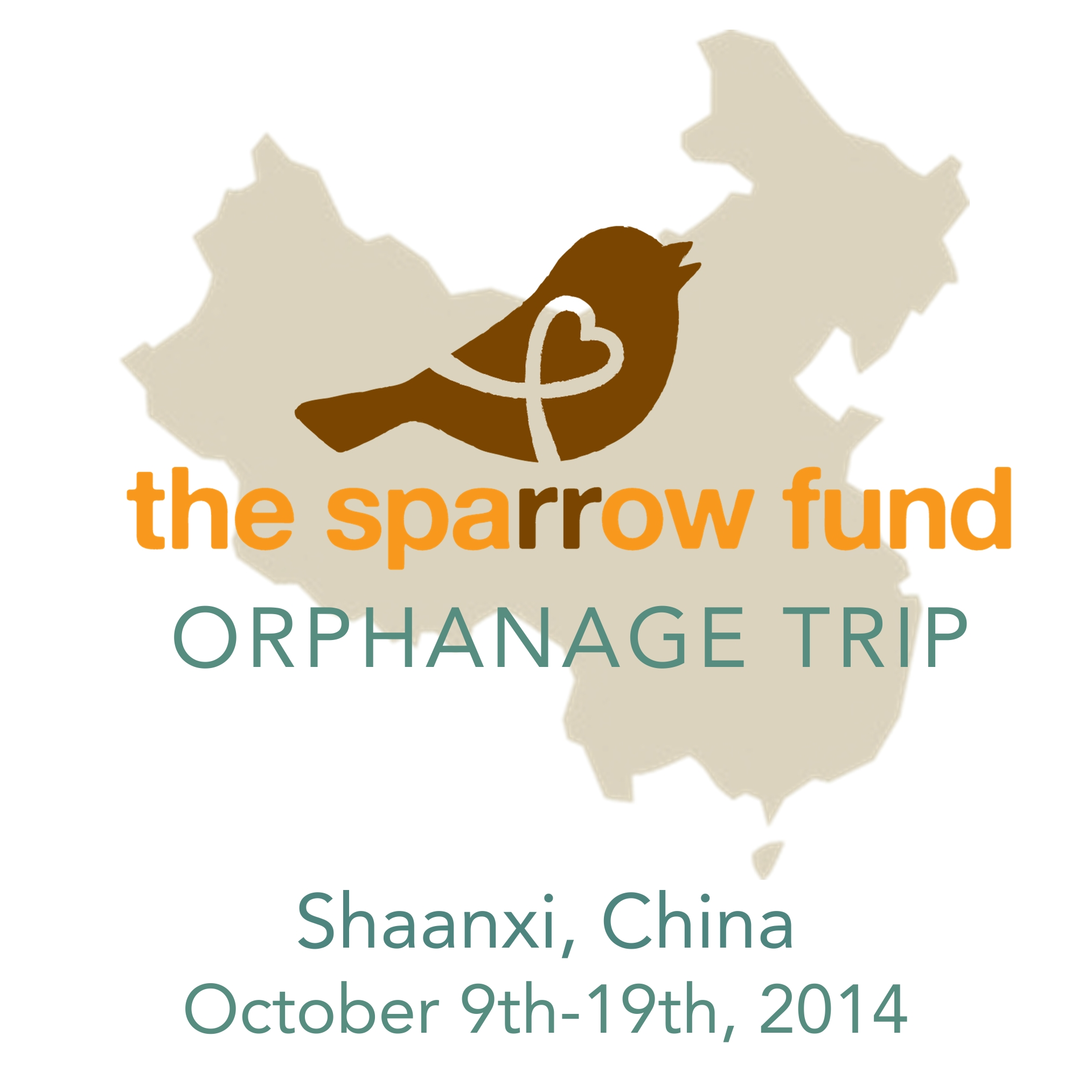orphanage-trip-fall-2014